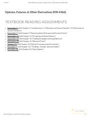 Textbook Reading Assignments _ Options, Futures, & Other Derivatives (FIN 4366).pdf