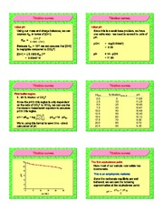 09_Complex_Acid-Base_Titrations-page3