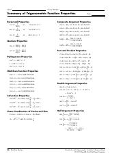 Trigonometric Properties.pdf