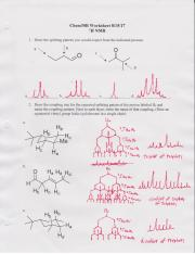 NMR2 answer key.pdf