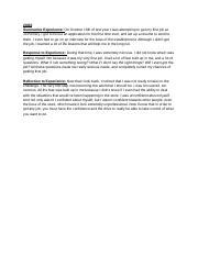MOLE PROBLEMS ANSWERS - Worksheet Mole Problems Name KEY Part 1 ...