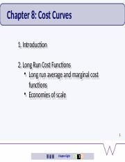 2016 chapter 8 costs curves