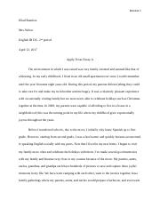 Apply Texas Essay A.docx