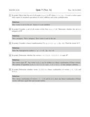 Math2418-Quiz07b-solutions