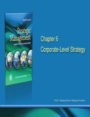 Ch06_Corporate Level Strategy.pdf