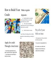 How to Build Your 	Make regular.pdf