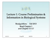 Lecture01Fall2013