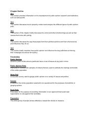 Chapter 10 Study Guide AP Gov.pdf