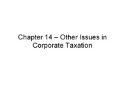 14%20Other%20Issues%20in%20Corporate%20Taxation0
