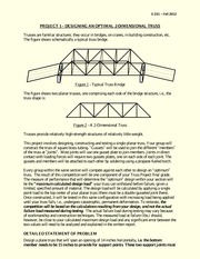 Project_1_Truss_Overview_new