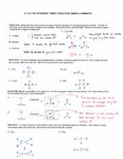 Review-General+Chemistry-Answers