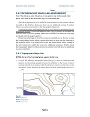Chapter 3 Topographic Maps.pdf