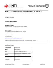 ACCY111 outlines.docx