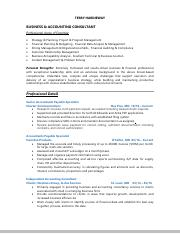 Terry Hardieway Resume (1)