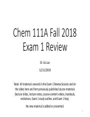 Exam 1 review_Fall 2018_for posting.pdf