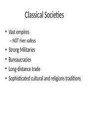 Ch 7 - Greek Civilization and Its Expansion into Asia, 2000-30BCE.pptx