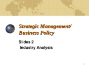 Slides%202%20Industry%20Analysis