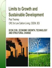 Econ 3109 Limits to Growth and SD.pdf