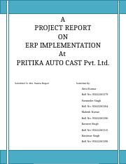 50408913-49935917-ERP-Implementation-project-report