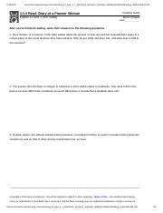 acecontent.apexlearning.com_online_eng_III_sem_1_c_2016_Unit_3_Lesson_3_Activity_49993_printables_Re