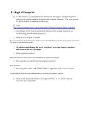 Ecological Footprint Worksheet (1).docx