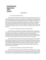 AutoRecovery save of Psychology 200 Group Discussion 5 (2).asd