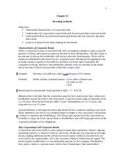 Week 10 - Chapter 15 - Investing in Bonds.docx
