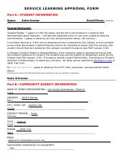 ACA 115 - Service Learning Approval Form(1).docx