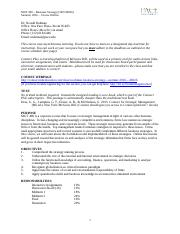 490_Summer2016-CourseOutline_CRN 40026_Online(3).doc