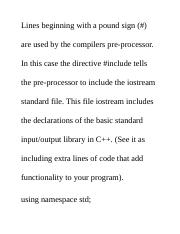 Structure of a program_0186.docx