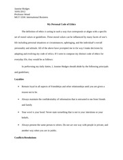ethics essay topics co ethics essay topics