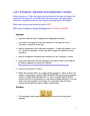 Lab1Worksheet_DejesusEric