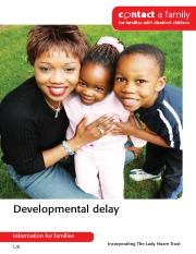 about_diagnosis_developmental_delay__nov_2013.pdf