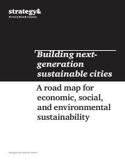 Strategyand_Building-Next-Generation-Sustainable-Cities