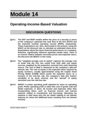 Module_14___Answers_to_End_of_Module_Questions