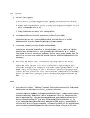 eng4u essay Novel study - the great gatsby edit 0 20 eng4u compare-contrast essay rubricdocx details download 174 kb - rubric film trailer: help.