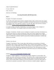 ELM 210 Topic 3 Template.docx