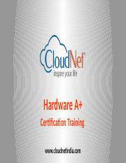 cloudnet-hardwarea-160813111222