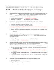 MCQ Solution CH9.docx