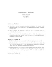 Solutions to HW4.pdf