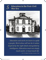 05CH_Webb_Education.pdf