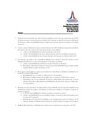 Clase_23_-_2do_Parcial_270416_Industrial (1)