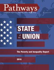 S2-Pathways-SOTU-2016-2.pdf