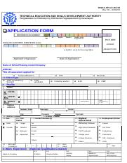 TESDA-OP-CO-05_Competency_Assessment Forms.docx