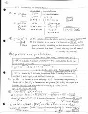 PreCal Semester Review.pdf