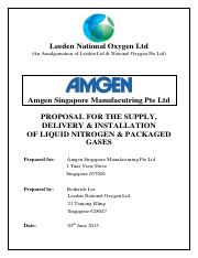 LN2 Packaged Gas Supply Proposal w Layout R1 05062015.pdf