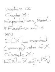 lecture12[1]