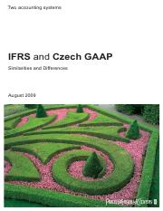 ifrs-and-cz-gaap-similarities-differences.pdf
