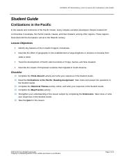 AP_WOR_S1_04_25_StandardSG.doc