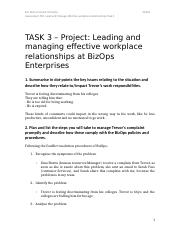 TASK 3 – Project.docx
